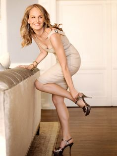 Share, rate and discuss pictures of Helen Hunt's feet on wikiFeet - the most comprehensive celebrity feet database to ever have existed. Helen Hunt Feet, Bad Film, Great Smiles, Celebrity Feet, Celebrity Women, Jack Nicholson, Pretty Face, Role Models, Style Icons