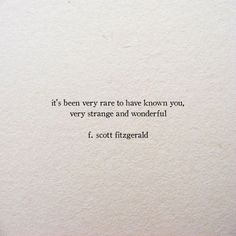 "bnmxfld: ""F. Scott Fitzgerald / The Beautiful and Damned "" Poem Quotes, Words Quotes, Life Quotes, Sayings, Love Soul Quotes, You And Me Quotes, Qoutes, Career Quotes, Author Quotes"