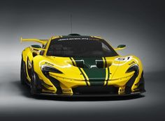 http://2016electriccars.com/2016-mclaren-p1-price-and-performances/ First model of McLaren P1 was delivered as 2014 model and immediately it claimed one of the top spots in the supercar segment. It brought a revolution to the supercar world with its 3.8 liter twin turbo V8 engine that is paired with powerful electric motor and soon we will be able to see the completely new model, 2016 McLaren P1.