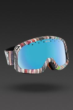 The Clymb provides member pricing on the planet's most sought-after outdoor brands Sports Sunglasses, Oakley Sunglasses, Blue Contacts, Outdoor Brands, Contact Lens, Spy, Turquoise Bracelet, Jewelry, Lenses