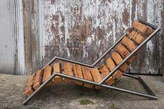 Awesome patio furniture, UnitedTwoDesign, Skaneatlese