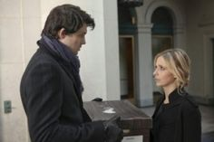 'Ringer' Season 1, Episode 15 Recap - 'P.S. You're an Idiot'
