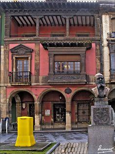 Aviles,   Astúrias  Spain