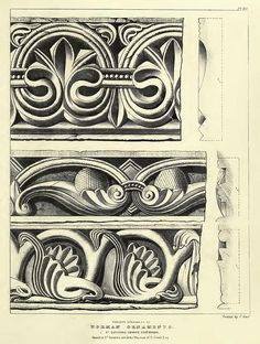 "https://flic.kr/p/6b64qE   Gothic Ornaments (57)   <a href=""http://www.stevenpoke.com"" rel=""nofollow"">www.stevenpoke.com</a> (subscribe for free image sets) <a href=""http://shop.ebay.co.uk/merchant/phoenix-e-books-uk"" rel=""nofollow"">shop.ebay.co.uk/merchant/phoenix-e-books-uk</a>"