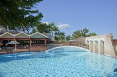 Meet you by the pool at Beaches Negril? | Jamaica | Beaches Resorts