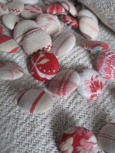 blog_01_atelier___fev11_0005  http://si1mas.canalblog.com