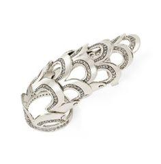 anel-de-ouro-nobre-18k-com-diamantes-cognac