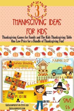 Thanksgiving Games / Thanksgiving Game / Thanksgiving Games for Kids / Thanksgiving Party Gam Thanksgiving Games / Thanksgiving Game / Thanksgiving Games for Kids / Thanksgiving Party Game / Classroom Games / Turkey Party Game / Fall Source by Thanksgiving Activities For Kids, Thanksgiving Parties, Christmas Party Games, Thanksgiving Decorations, Christmas Holidays, Thanksgiving Turkey, Thanksgiving Messages, Valentine's Day Party Games, Birthday Party Games