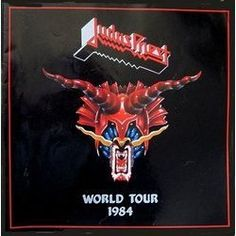judas priest Judas Priest, Tours, World, Movie Posters, Movies, Art, The World, Craft Art, Films