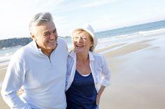 Envelhecer não é um bicho de sete cabeças! Separamos dicas que vão te ajudar a cuidar da saúde do corpo e da mente na terceira idade.