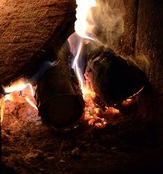 the fire by Marysia Ratajczak on 500px