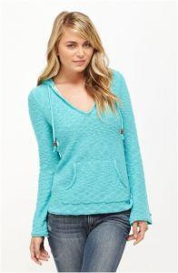 Sweater Roxy RO1012