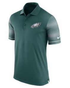 Father's Day gifts are #FlyEaglesFly