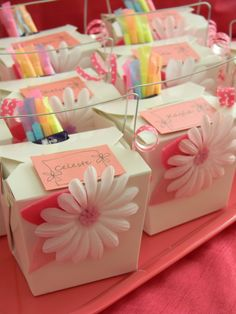 24 x Mini Unicorn Bubbles Party Bag Filler Wedding Favour Table Decor Kids Gift