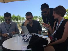 RSVP Cannes Film Festival 2016 events : digital workshop 2016 #cannes #film #festival #cannesdigital #invitation #festival #de #cannes #invitation How to get invitations ? At #cocktails #parties #screening #WONDER #cannesdigital2016 #cannes2016 #cannes69 #cannesfilmfestival