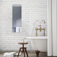 50 Best Contemporary Mirrors Images Contemporary Mirror Square Mirror Mirror