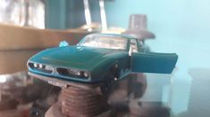 Toys, Car, Miniatures, Activity Toys, Automobile, Clearance Toys, Gaming, Games, Autos