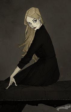 Abigail Larson