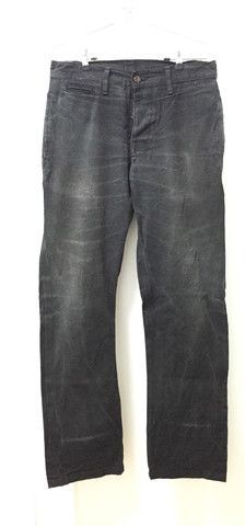 ed20ed25 Post photos of recently purchased Left field jeans, tees, hard wear/fades,  cool lifestyle shots of you wearing Left Field and any product shots you  might ...