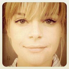 .@Vitoria Frate | Foto do visto | Webstagram