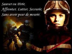 Sapeur Pompier Volontaire images                                                                                                                                                                                 Plus