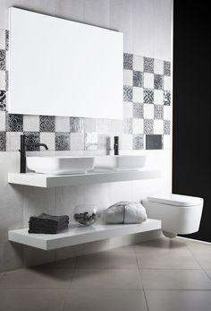 BAGNOTEC pure stone . pure design.