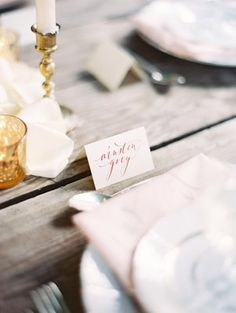Romantic, Love Poetry, Styled Wedding Photoshoot -  Card,  Place,  Escort