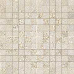 #Cerdisa #Archistone Wallproject #Mosaic Pietra Di Bavaria Polished 2,5x2,5 30x30 cm 0050822 | #Porcelain stoneware | on #bathroom39.com at 126 Euro/sqm | #mosaic #bathroom #kitchen