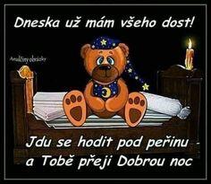 Good Night, Happy Birthday, Family Guy, Pets, Fictional Characters, Puzzle, Nighty Night, Happy Brithday, Puzzles