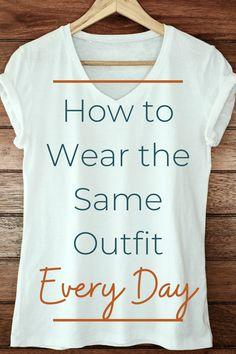 Capsule Wardrobe Women, Capsule Outfits, Wardrobe Basics, New Wardrobe, Travel Wardrobe, Minimalist Wardrobe Essentials, Minimal Wardrobe, Simple Wardrobe, Clothing Hacks
