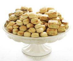 martha-bakes-biscuit-scones