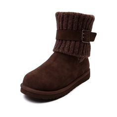 Womens UGG® Cambridge Short Boot