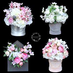 Glass Vase, Floral Wreath, Crown, Wreaths, Jewelry, Home Decor, Homemade Home Decor, Corona, Jewlery