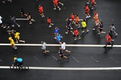 Doroteia Peixoto ganha Maratona de Dusseldorf com mínimos para o Mundial - PÚBLICO