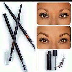 www.beautybysj.com