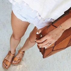 Black Leather Flats, Leather Sandals Flat, Strappy Sandals, Women Sandals, Flat Sandals, Buy Shoes, Slip On Shoes, Jesus Sandals, Another A