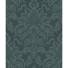 This Precious Metals Glisten Damask Wallpaper in gunmetal grey by Arthouse features a beautiful damask pattern with glitter highlights. Free UK delivery available Brick Wallpaper Roll, Trellis Wallpaper, Botanical Wallpaper, Damask Wallpaper, Paper Wallpaper, Geometric Wallpaper, Print Wallpaper, Textured Wallpaper, Self Adhesive Wallpaper