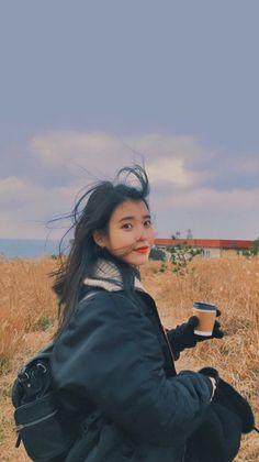 edited by 🍑✨ Kpop Aesthetic, Aesthetic Girl, Iu Moon Lovers, Wallpapers Kpop, Korean Girl, Asian Girl, Chica Cool, Iu Fashion, Korean Actresses