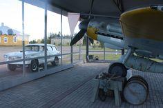Me 109 Bf G and Rambler Gasser Utti Finland Me 109, Ww2 Planes, Finland
