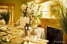 Artistic Wequassett Resort wedding photography by Studioatticus » Studio Atticus Photography – New England Wedding Photographer