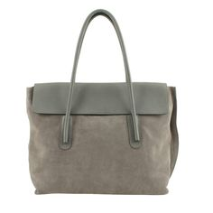 095042fee87 8 Best Tods' Purse images | Leather purses, Leather totes, Beautiful ...