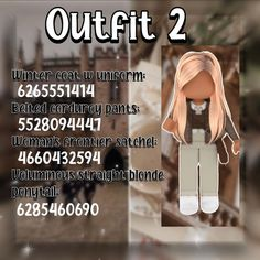 Roblox Sets, Roblox Shirt, Roblox Roblox, Roblox Codes, Takayama, Code Wallpaper, Cool Avatars, Roblox Animation, Roblox Pictures