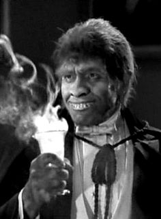Dr. Jekyll and Mr. Hyde Paramount Pictures 1931