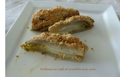 Spanakopita, Cooking, Ethnic Recipes, Food, Greedy People, Recipe, Cuisine, Kitchen, Meal