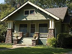 1465 best bungalows arts and crafts period decor images in 2019 rh pinterest com