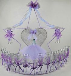Quinceanera Style - Star decorated Toasting Glasses Set , many colors to choose, $229.00 (http://www.quinceanera-style.com/star-decorated-toasting-glasses-set-many-colors-to-choose/)
