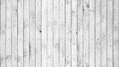 Diner En Blanc Lentrepreneure Derriere Ce Succes International