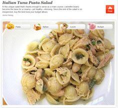 http://www.ivillage.com/italian-tuna-pasta-salad/3-r-168226