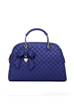 http://www.persunmall.com/p/sweet-style-beauty-quilted-handbag-p-18514.html?refer_id=2992
