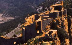 Activities Carcassonne Languedoc 8